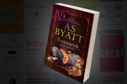 books-byatt