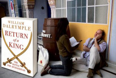 books-dalrymple