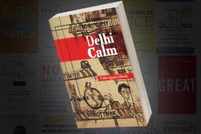 books-delhi-calm