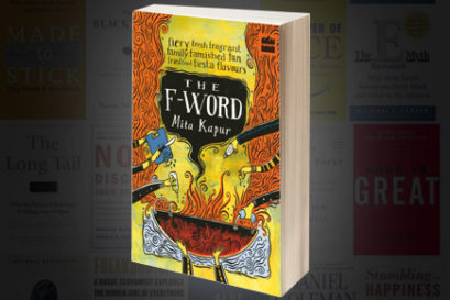 books-f-word