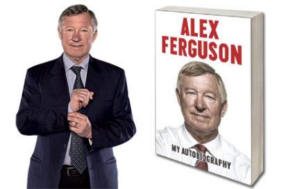 books-ferguson