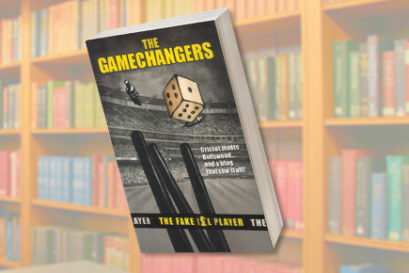 books-gamechangers