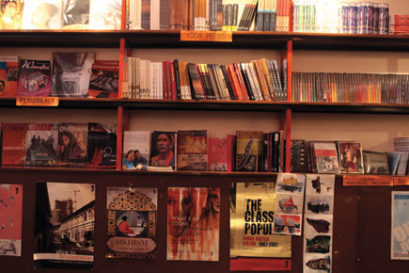 books-indie