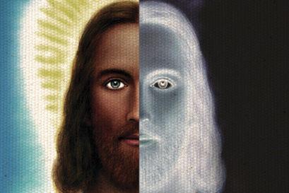 books-jesus1