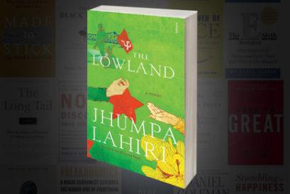 books-jhumpa