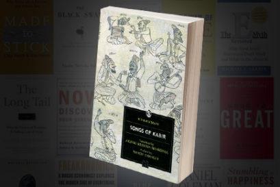 books-kabir