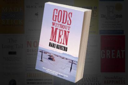 books-nowhere-men