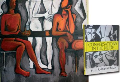 books-nude