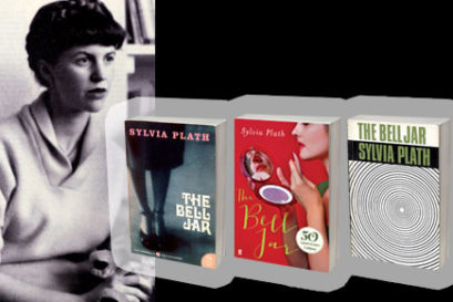 books-plath
