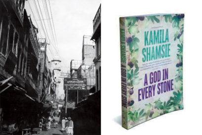 books-shamsie