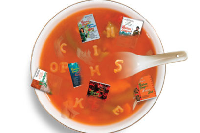books-soup