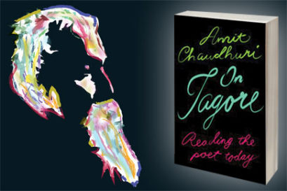 books-tagore