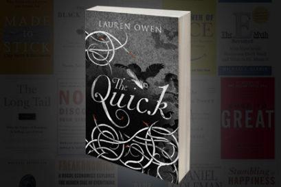 books-thequick