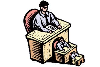 bureaucrats-lead