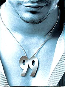 cinema-99