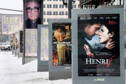 cinema-berlin