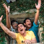 cinema-indian