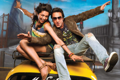 cinema-love-aajkal