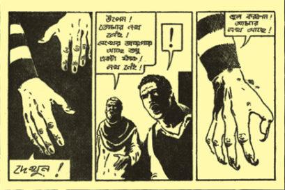 comics-nails