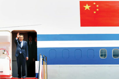 communist-china1