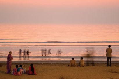 cover-mumbai-1