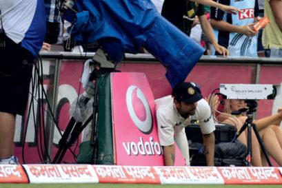 cricket-media