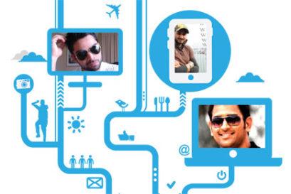 cricketers-social-media