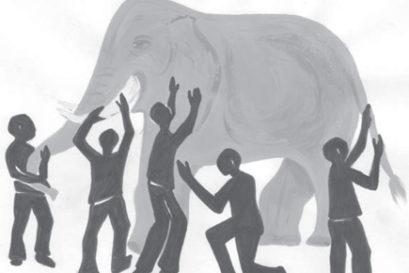 elephant-OPT