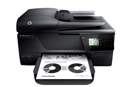 HP OFFICEJET PRO 3620 DRIVERS WINDOWS 7 (2019)