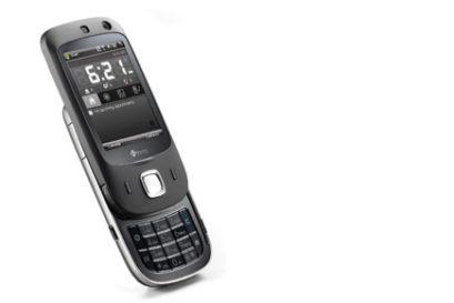 gadgets-HTCmagic