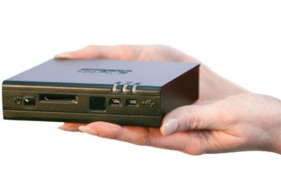 gadgets-PC
