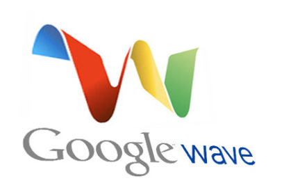 googlewavebig