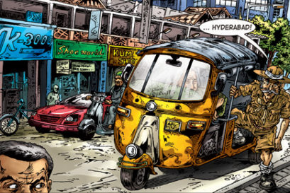 graphic-novel-hyderabad