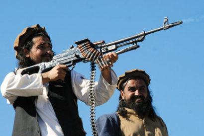 hurried-man's-taliban