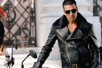 interview-akshay
