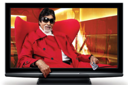 interview-amitabh