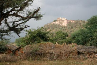 kankwadi-fort-2
