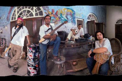 music-indocean