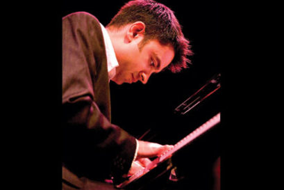 music-jazz