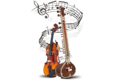 music-mellifluence