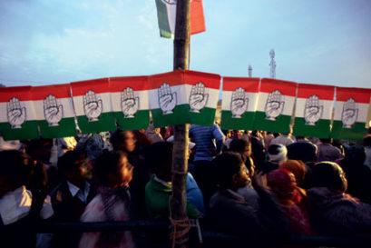 newsreel-ayodhya