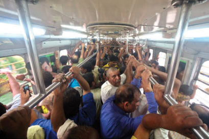 newsreel-metro