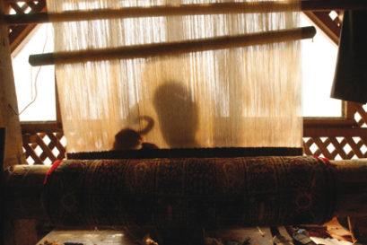 newsreel-weaver