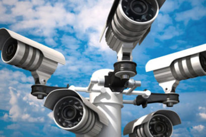 opinion-surveillance