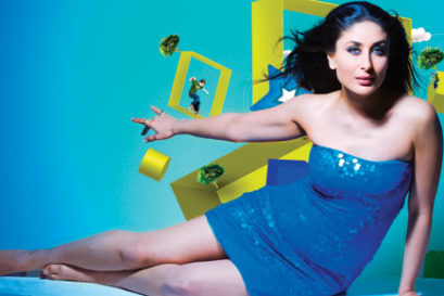 people-kareena