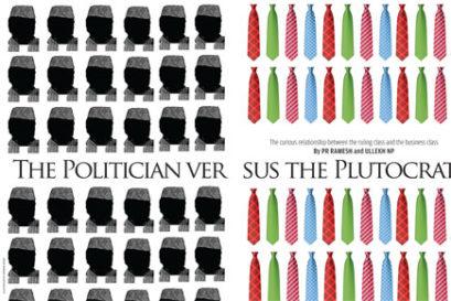 politician-main
