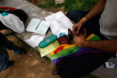queer-campus-by-ashish-sharma-