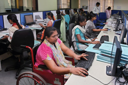 real-india-outsourcing