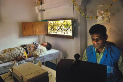 real-india---telemedicine