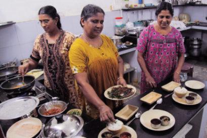 realindia-spices